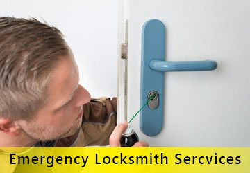 Metro Locksmith Services Mesquite, TX 469-454-3681